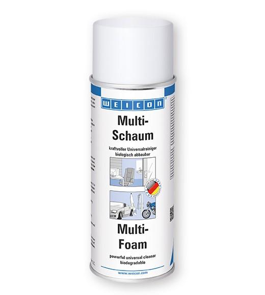 WEICON Multi-Schaum 400 ml, 11200400