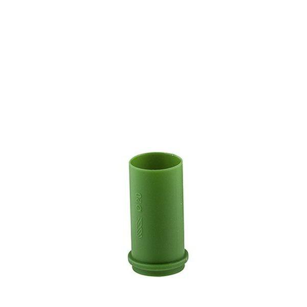 Fischer Injektionshilfe (Ø15) für Bohr-Ø20, 10 Stück, 001508