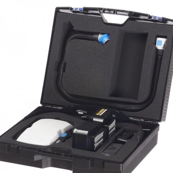 Dräger X-plore 8000 Aufbewahrungsbox, R59690