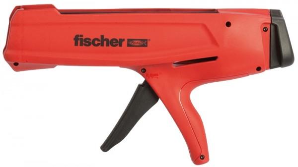 Fischer Auspresspistole FIS DMS, 511118