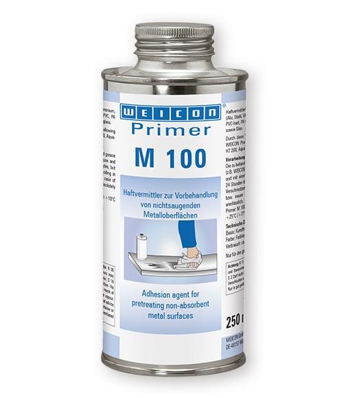 WEICON Primer M 100 250 ml, 13550125