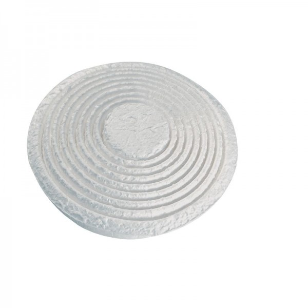 Dräger X-plore 2100 Filter FMP3 R D/P100, 6736777