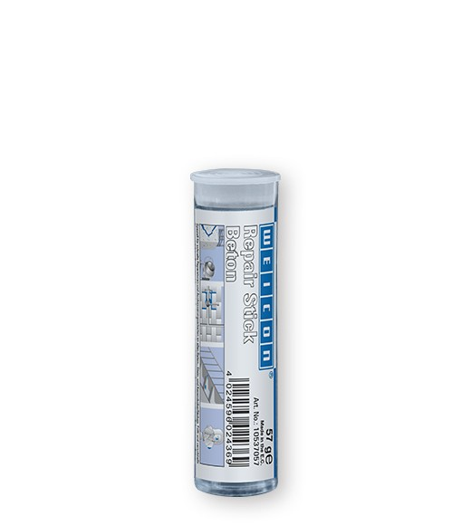 WEICON Repair Stick 57 g Beton, 10537057