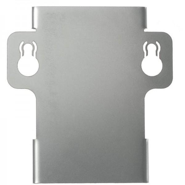 Dräger Adapterplatte Soft Pack, R58742