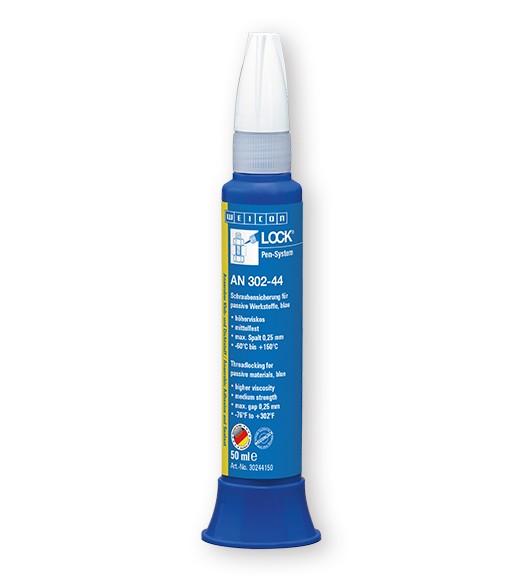 WEICONLOCK AN 302-44 50 ml Pen-System, 30244150