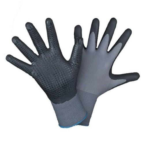 Galilee Montage-Handschuh Royaltec Tech 2108