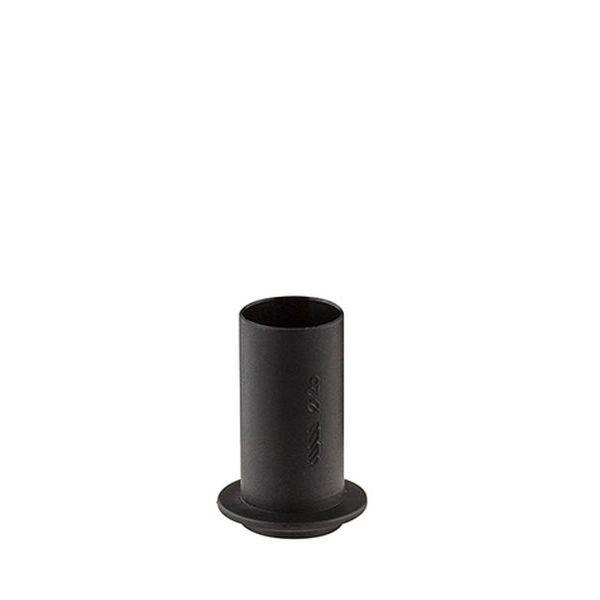 Fischer Injektionshilfe (Ø15) für Bohr-Ø25, 10 Stück, 001509
