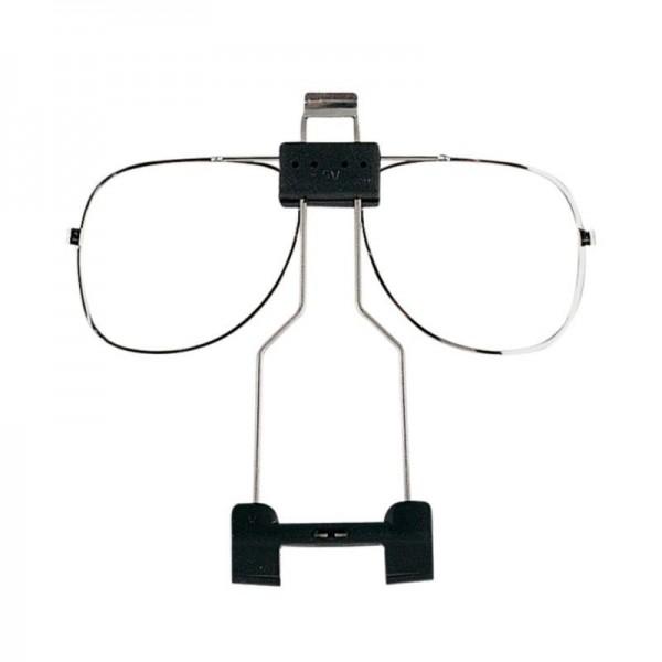 Dräger Maskenbrille PN, R51548