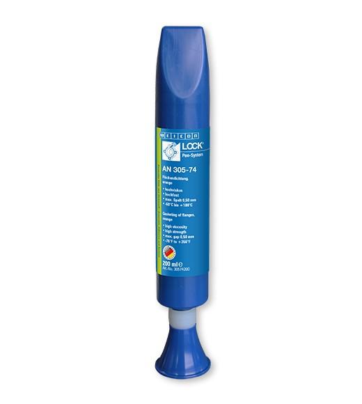 WEICONLOCK AN 305-74 200 ml Pen-System, 30574200