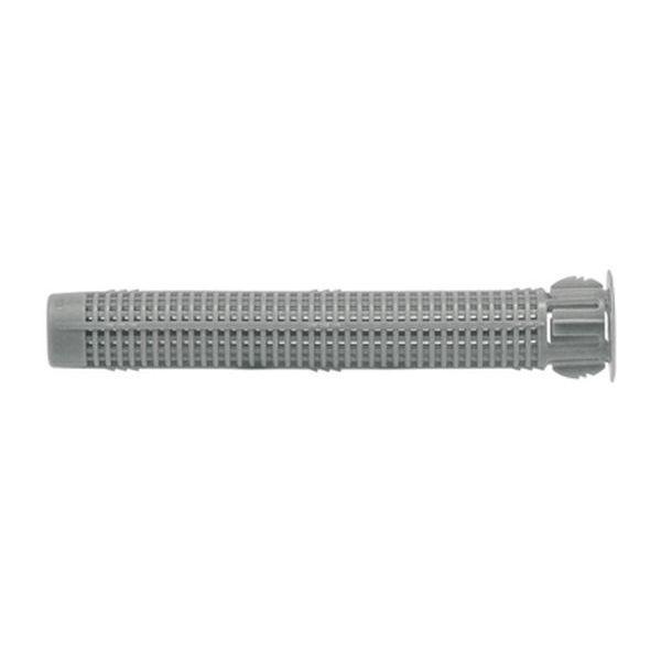 Fischer Ankerhülse FIS H 12x85 K, 50 Stück, 041901