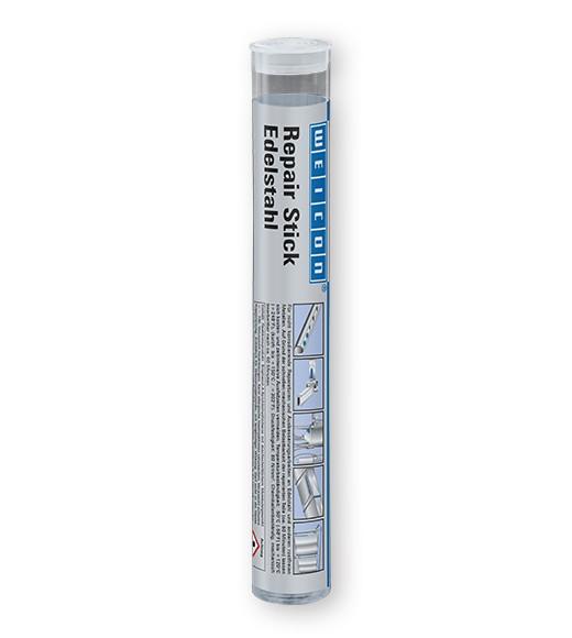 WEICON Repair Stick 115 g Edelstahl, 10538115
