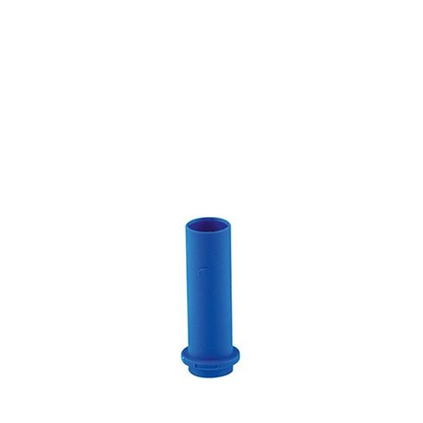 Fischer Injektionshilfe (Ø9) für Bohr-Ø14, 10 Stück, 001498