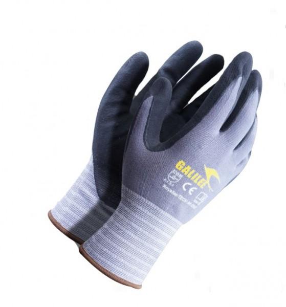 Galilee Montage-Handschuh Royaltec Tech 2107