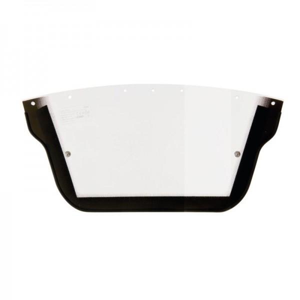 Dräger Sichtscheibe AC für X-plore 8000 Helm, R58332