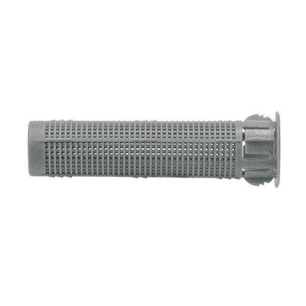 Fischer Ankerhülse FIS H 20x85 K, 20 Stück, 041904