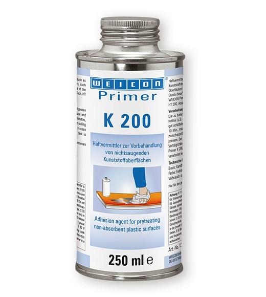 WEICON Primer K 200 250 ml, 13550225