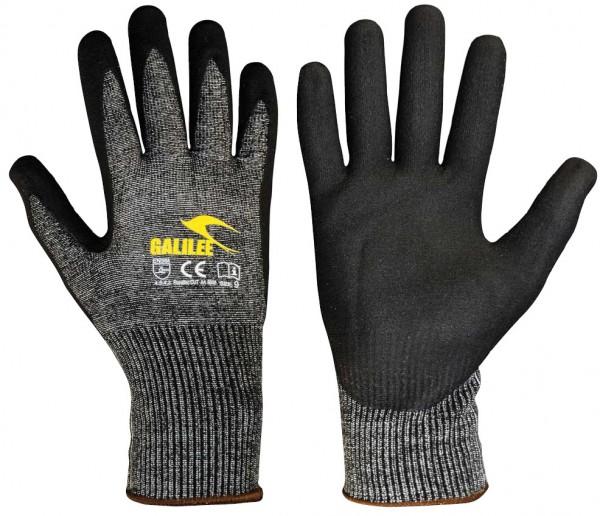 Galilee Schnittschutz-Handschuh Royaltec Cut 6600