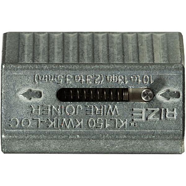 Fischer Wireclip WIC 3 (20), 20 Stück, 044561