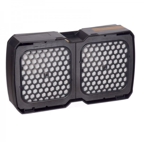 Dräger X-plore 8000 Filter A2, 6739580