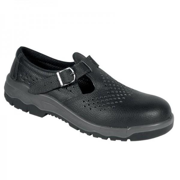 BASIC-LINE Güstrow Sandale, 31701