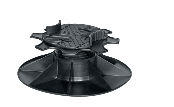 SPAX® Lift 5/9, für Terrassenträger 3 Stück - 5009459558509