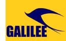 Galiliee