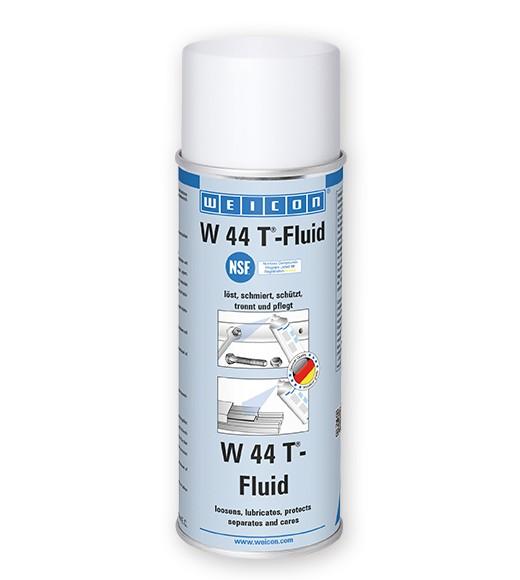 WEICON W44T-Fluid Spray 400 ml, 11253400