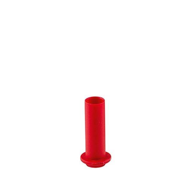 Fischer Injektionshilfe (Ø9) für Bohr-Ø16, 10 Stück, 001499
