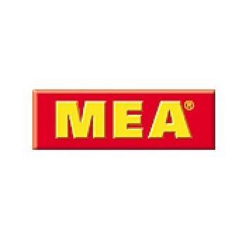 MEA Komplett-Sortiment, Gr. 0/2,6, 10339508