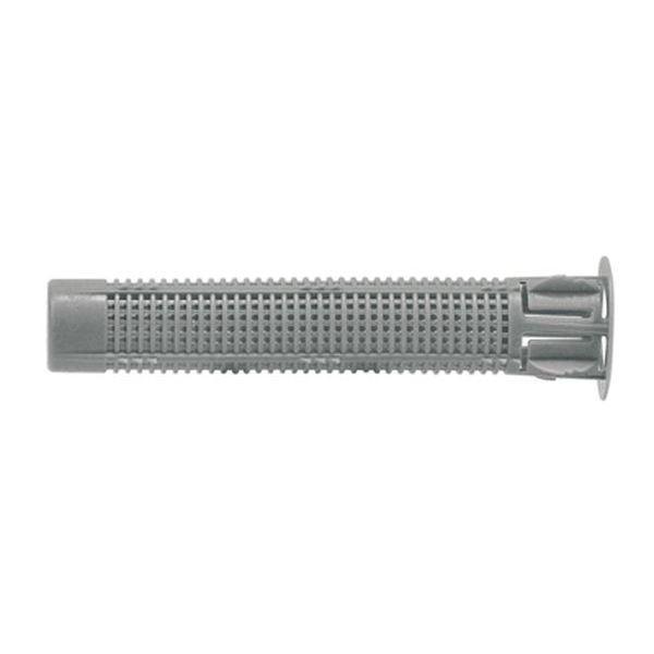 Fischer Ankerhülse FIS H 16x85 K, 50 Stück, 041902