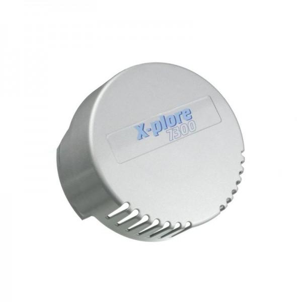 Dräger X-plore 7300 Filterdeckel, 6736718