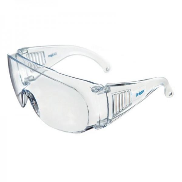 Dräger X-pect 8110 Überbrille, R58247