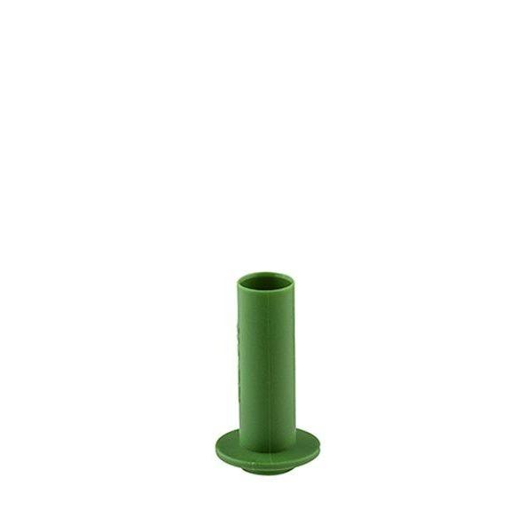 Fischer Injektionshilfe (Ø9) für Bohr-Ø20, 10 Stück, 001506