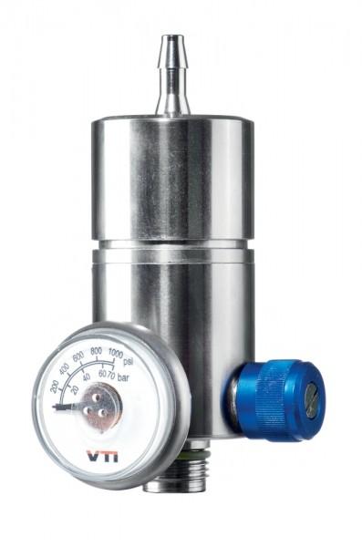 Dräger 0,5 bar Festdruckventil mit Flow-Stopp, 8324251
