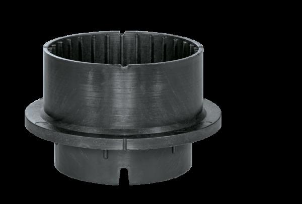 SPAX® Extension, Verlängerungsstück 8 Stück für SPAX® Free Lift und Lift 5/9 - 5009400003500