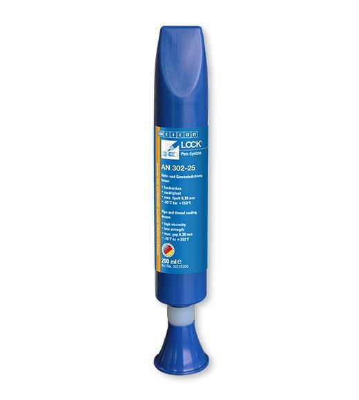 WEICONLOCK AN 302-25 200 ml Pen-System, 30225200