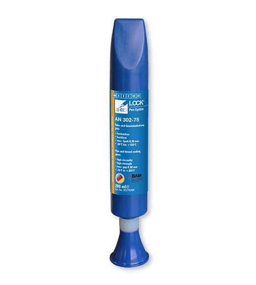 WEICONLOCK AN 302-75 200 ml Pen-System, 30275200