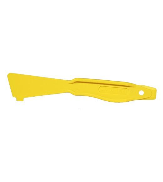 WEICON Easy Opener gelb, 52800001