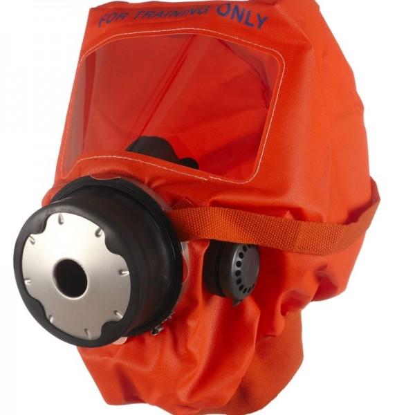 Dräger PARAT C/4500 Trainingsgerät, R54105