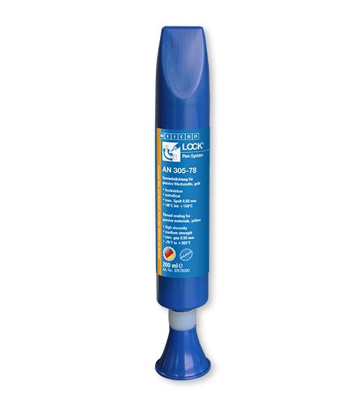 WEICONLOCK AN 305-78 200 ml Pen-System, 30578200
