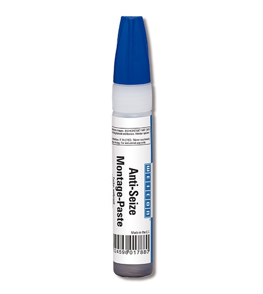 WEICON Anti-Seize AS 030 PEN 30 g, Pen-System, 26000003