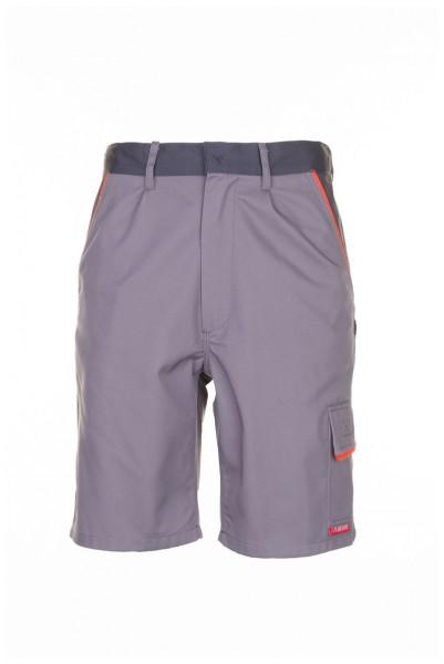 Planam Visline Shorts