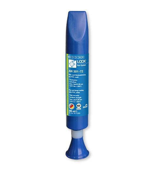 WEICONLOCK AN 301-72 200 ml Pen-System, 30172200
