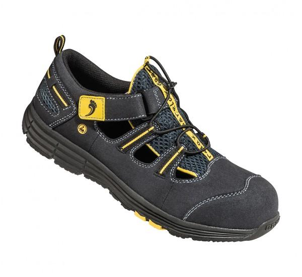 Baak 72112 Rene2 Sandale EVA/Nitril S1P SRC ESD