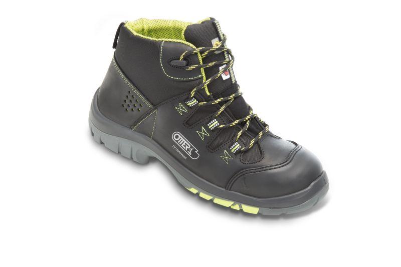 online store 62633 ce62a OTTER® Active | Otter Schuhe | Fußschutz | Arbeitsschutz ...