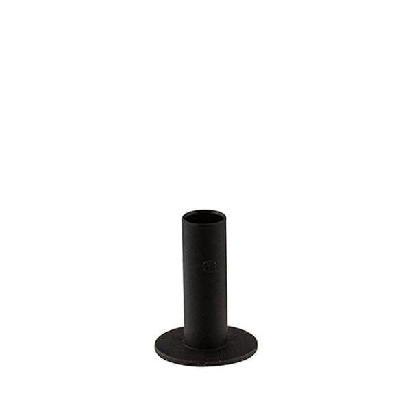 Fischer Injektionshilfe (Ø9) für Bohr-Ø25, 10 Stück, 001507