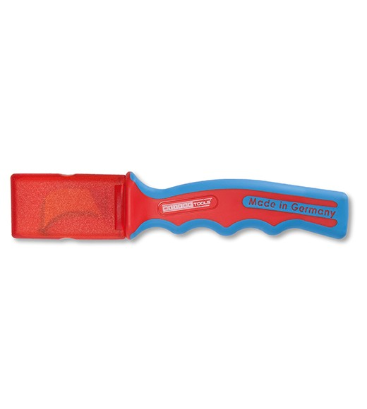 WEICON Kabelmesser HD No,1000 blau, Blister, 51001000