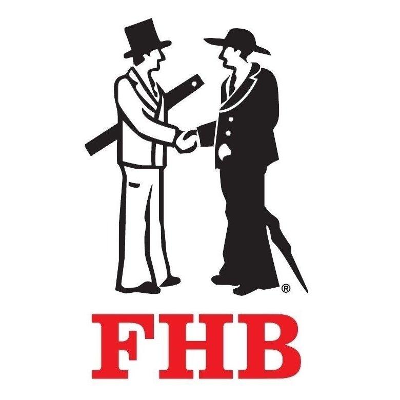 FHB Cap für Tischler Zunftkappe 100/% Baumwolle mit Zunftzeichen Basecap Mütze