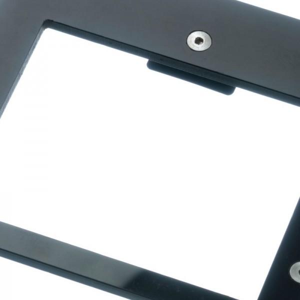 Dräger Adapter für Schweißerschutz, R57308