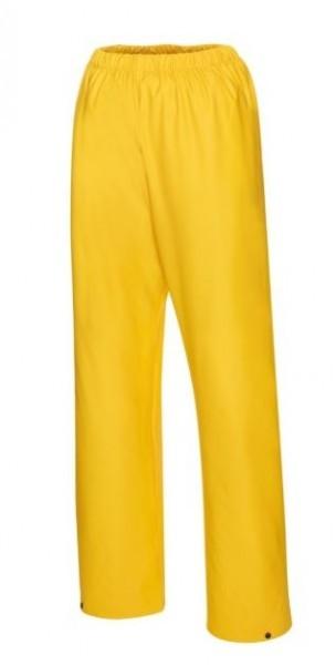 Texxor Regenhose HÖRNUM, gelb, 4350